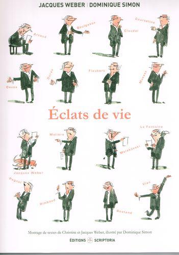 http://francois.kersulec.free.fr/Images/Bibli/couvertures/edv.jpg