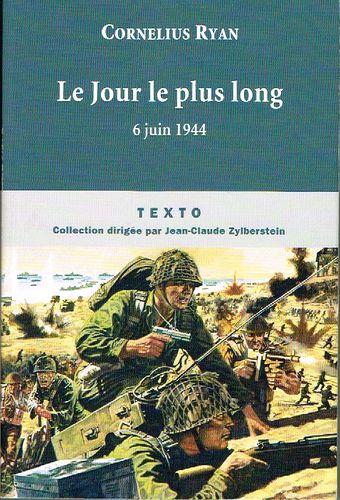 http://francois.kersulec.free.fr/Images/Bibli/couvertures/ljlpl.jpg