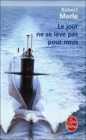 http://francois.kersulec.free.fr/Images/Bibli/couvertures/ljnslppn.jpg